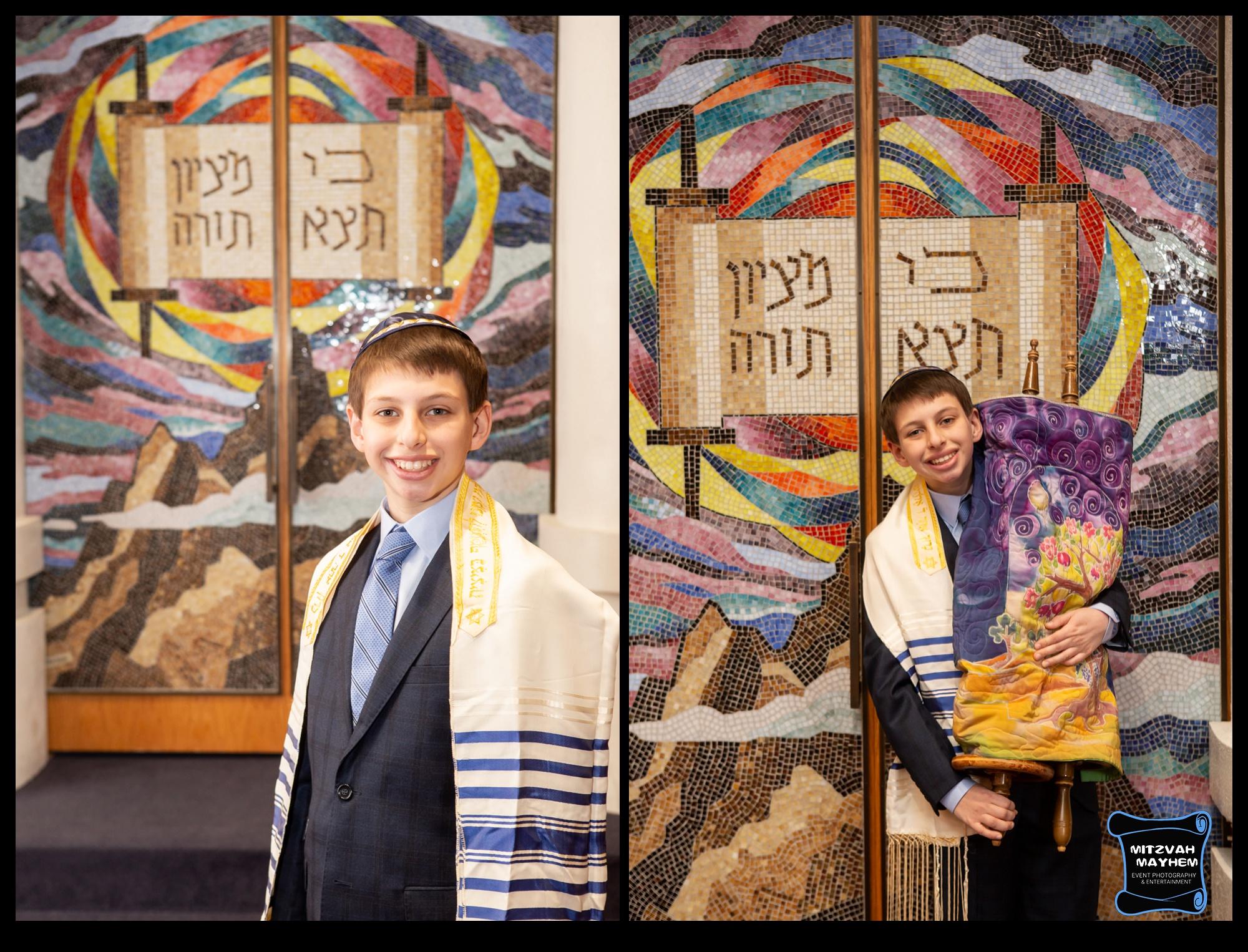 nj-bar-mitzvah-beth-chaim-0044.jpg