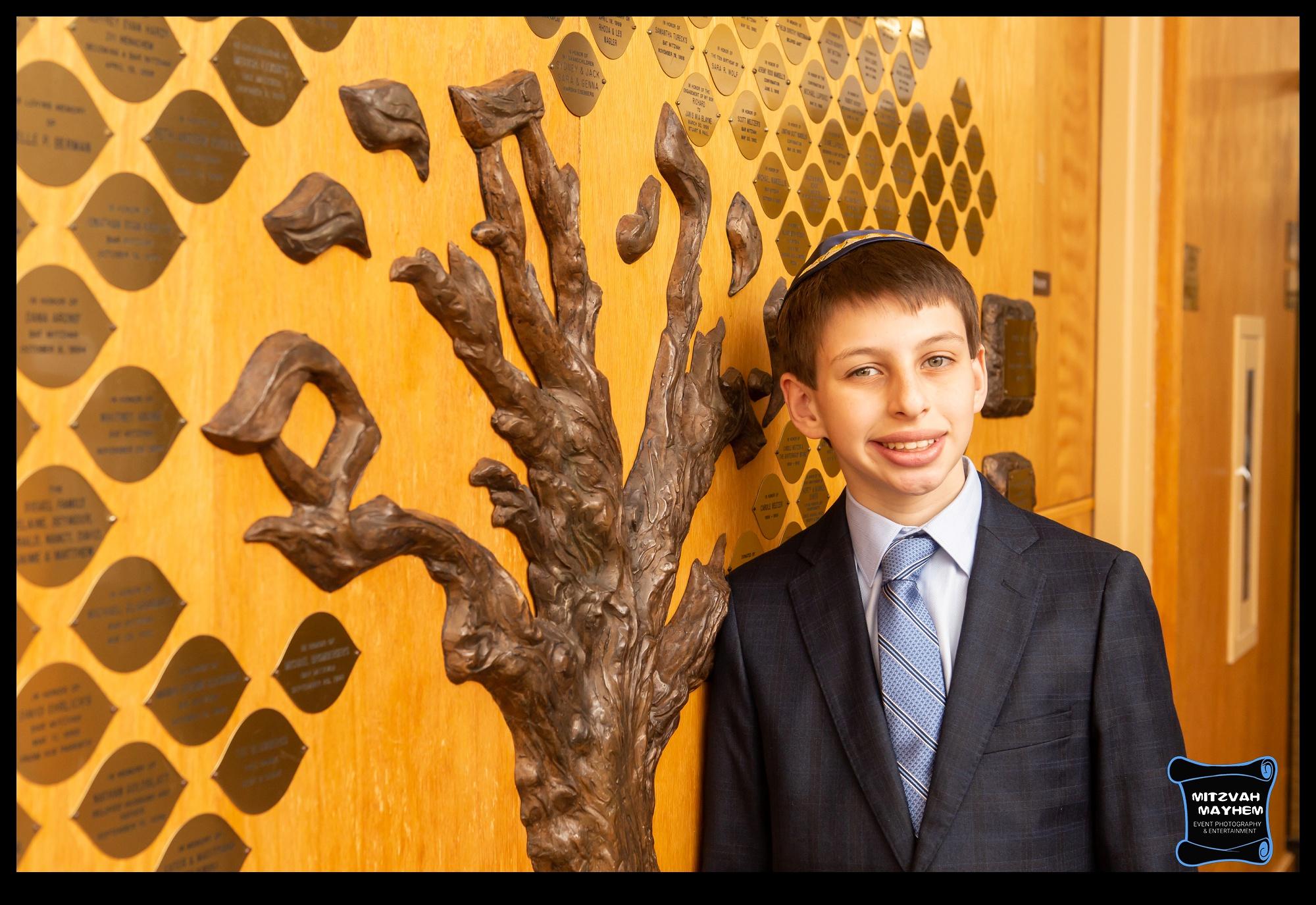 nj-bar-mitzvah-beth-chaim-0218.jpg