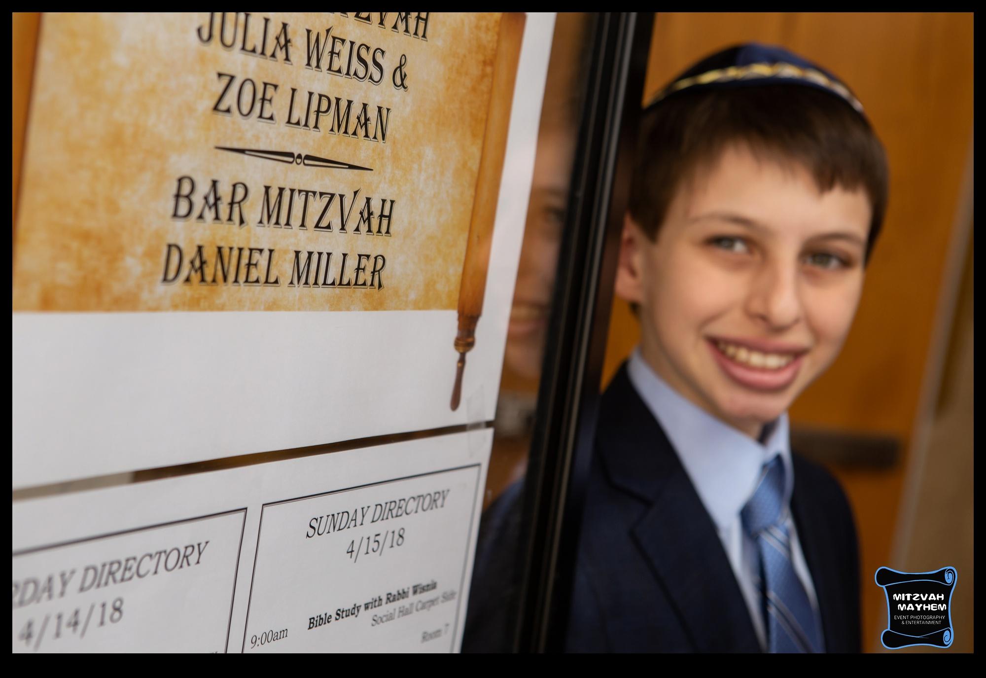 nj-bar-mitzvah-beth-chaim-0229.jpg