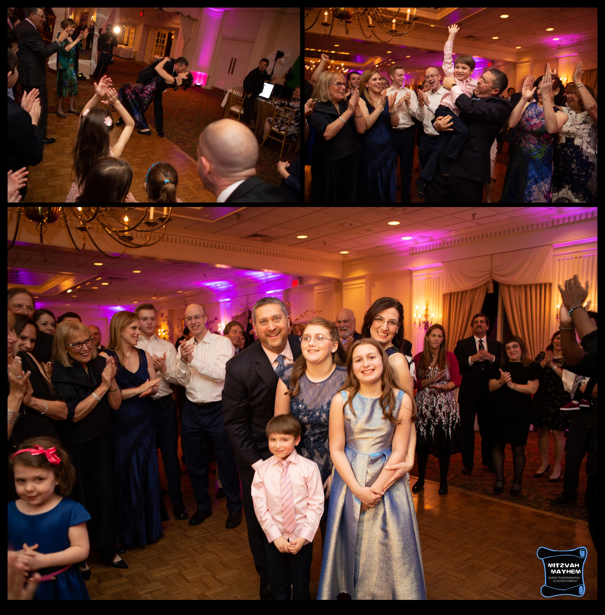 nj-bat-mitzvah-mayfair-farms--96.JPG