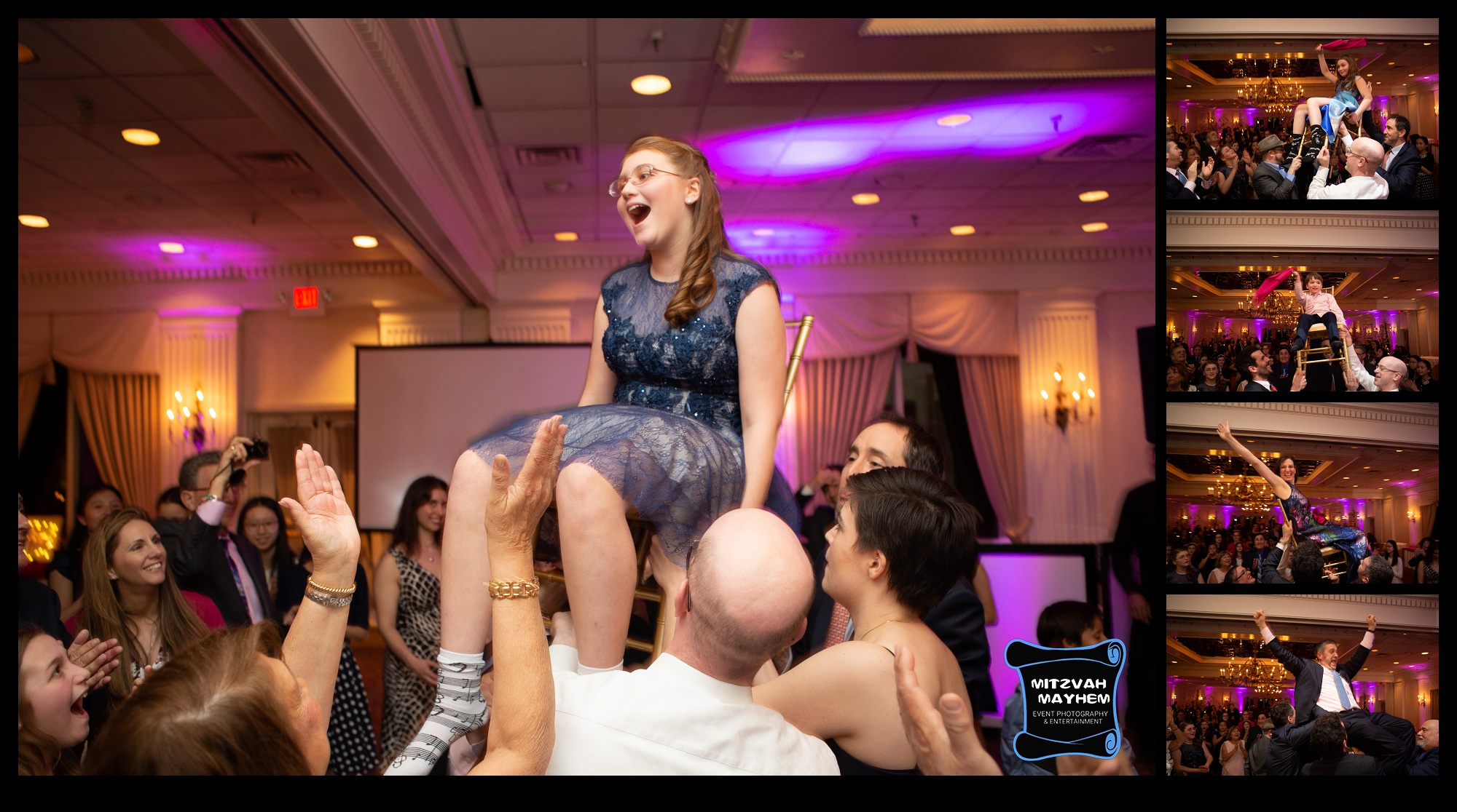 nj-bat-mitzvah-mayfair-farms-0577.JPG