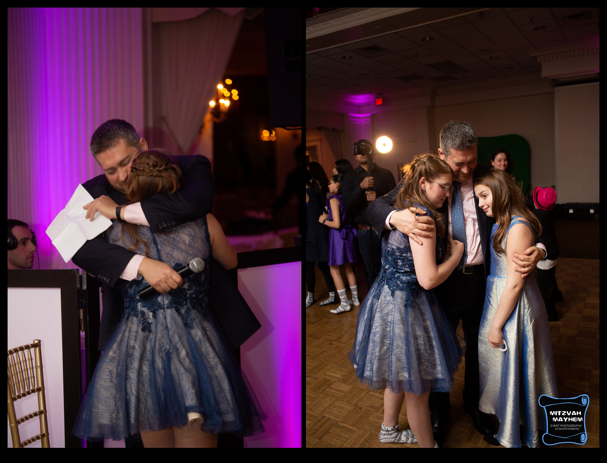 nj-bat-mitzvah-mayfair-farms-0308.JPG
