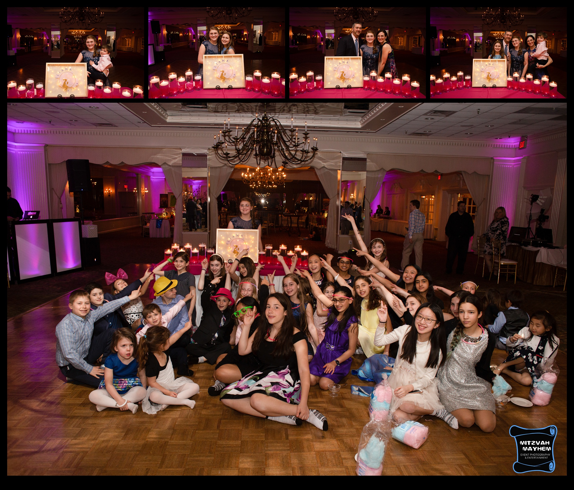 nj-bat-mitzvah-mayfair-farms-0431.jpg