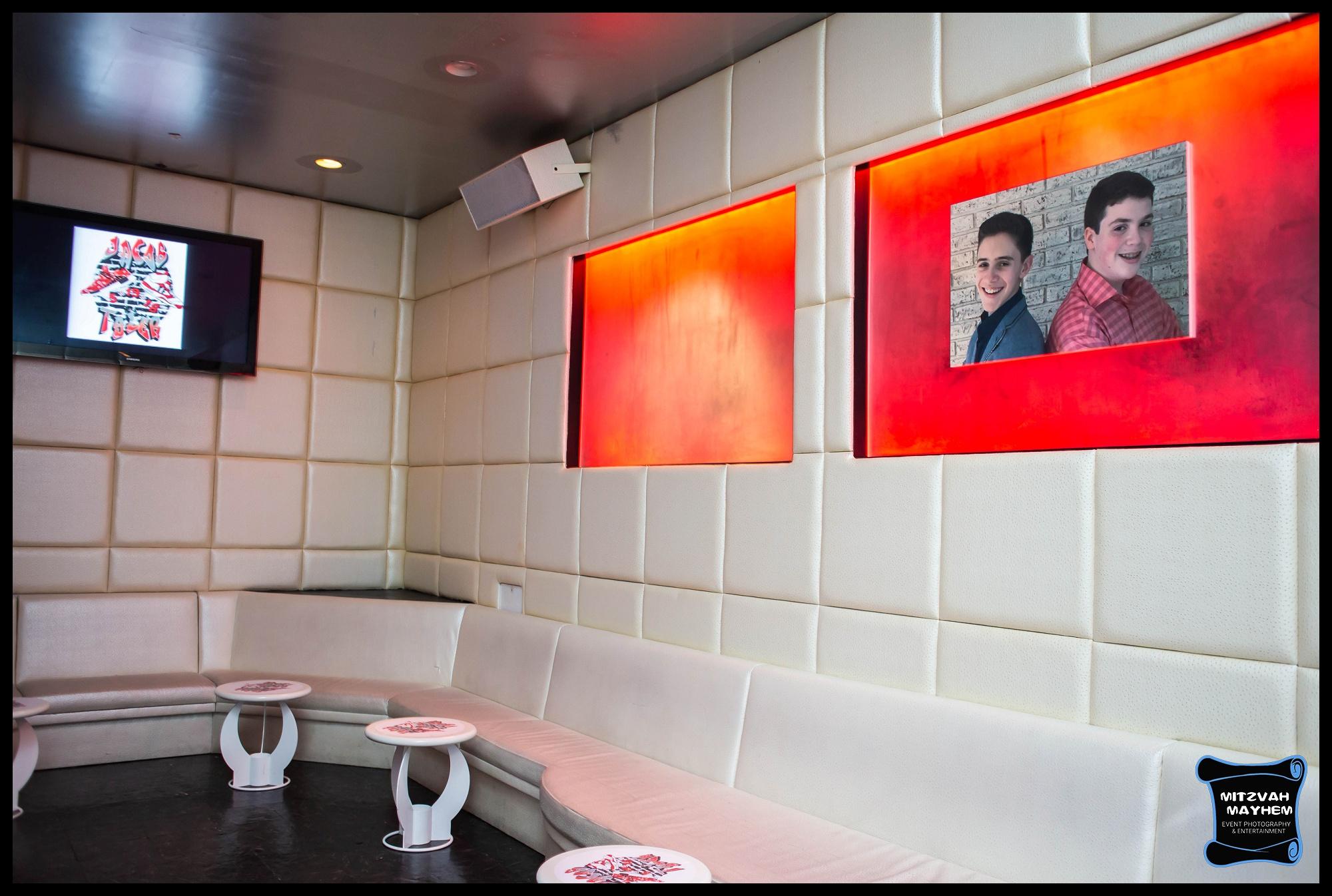 club-4sixty6-bar-mitzvah-photography-4918.jpg