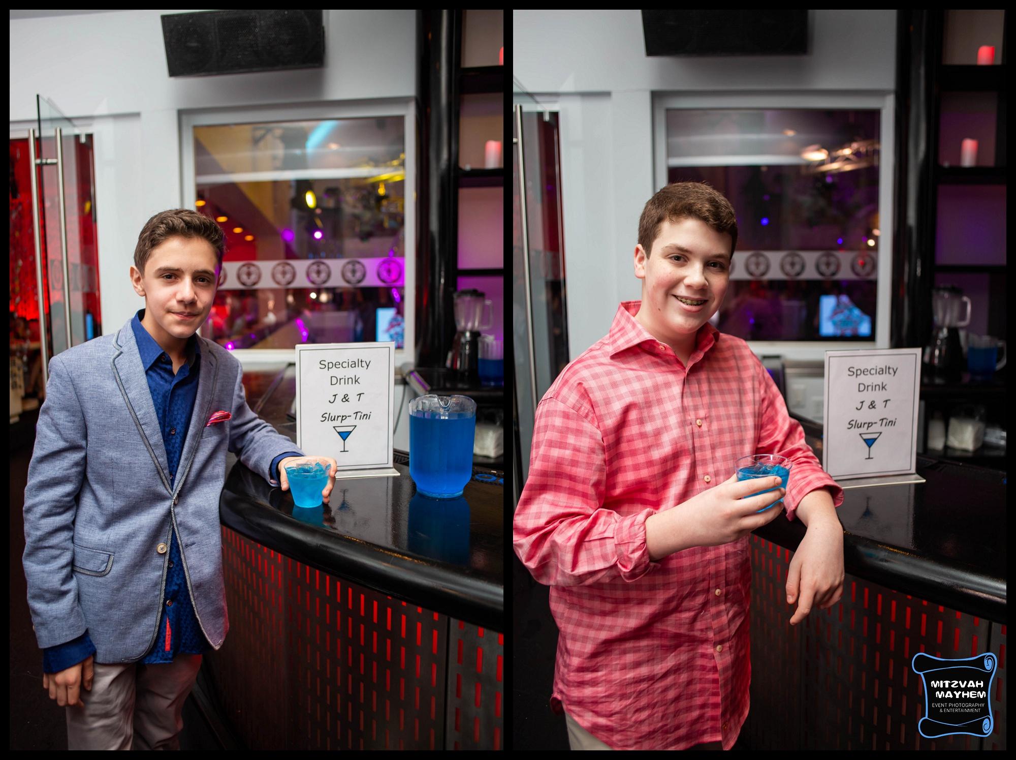 club-4sixty6-bar-mitzvah-photography-4981.jpg