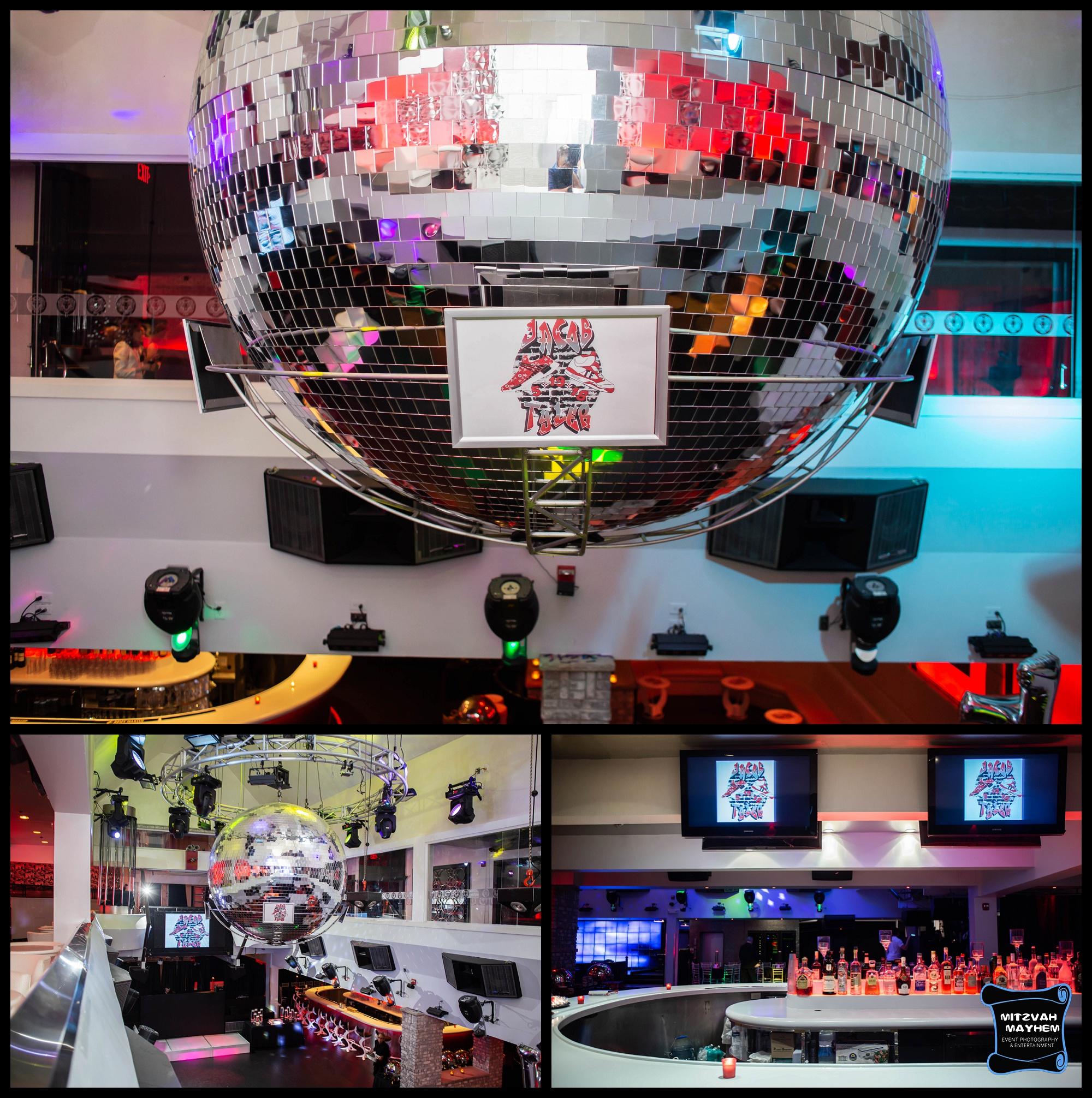 club-4sixty6-bar-mitzvah-photography-4938.jpg