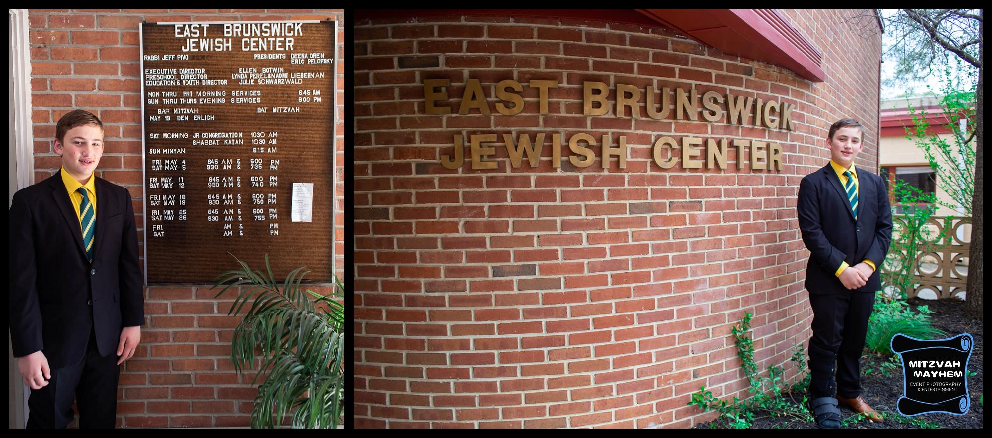 Ben-East-Brunswick-Jewish-Center-6.JPG