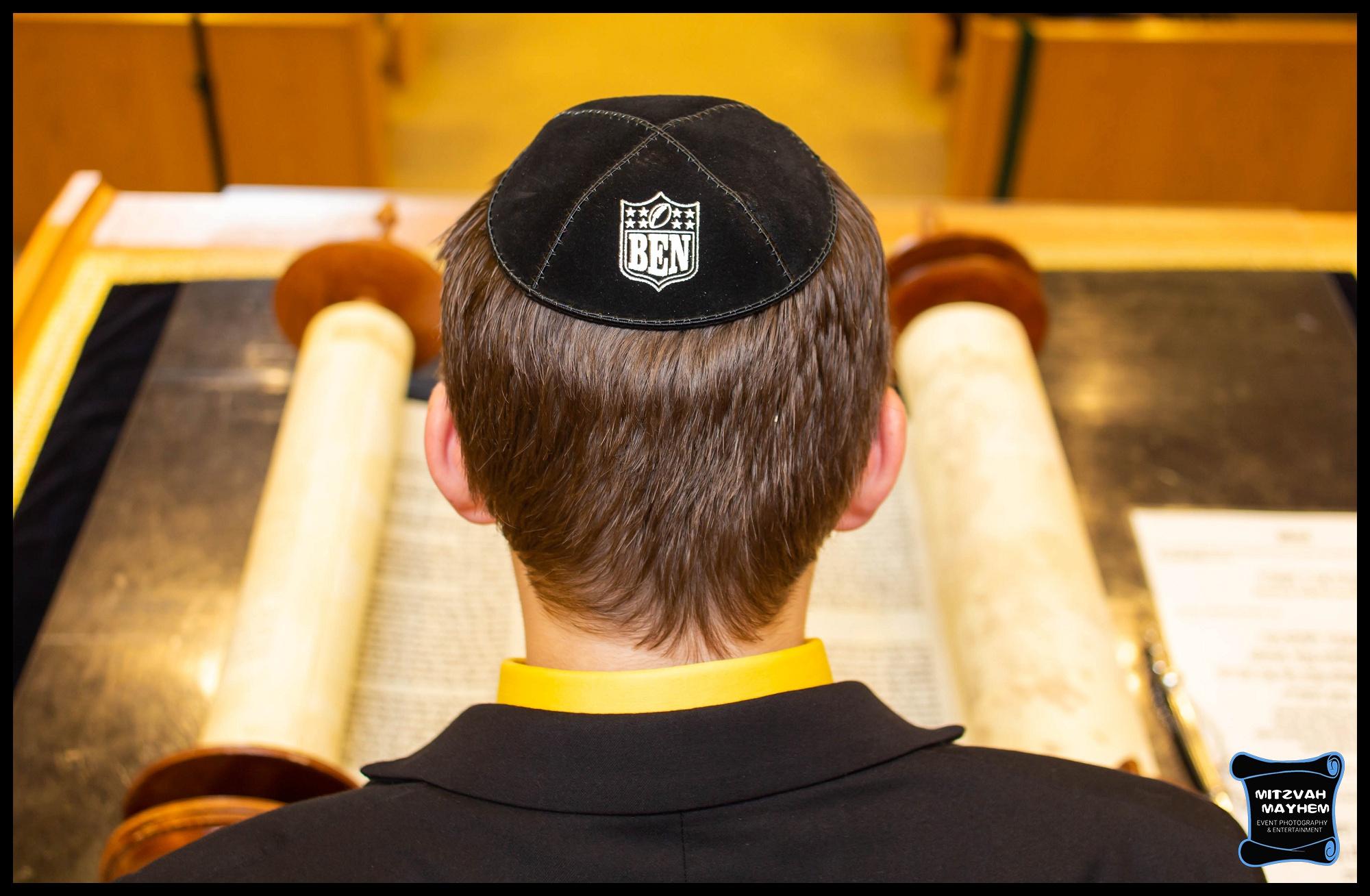 Ben-East-Brunswick-Jewish-Center-65.JPG