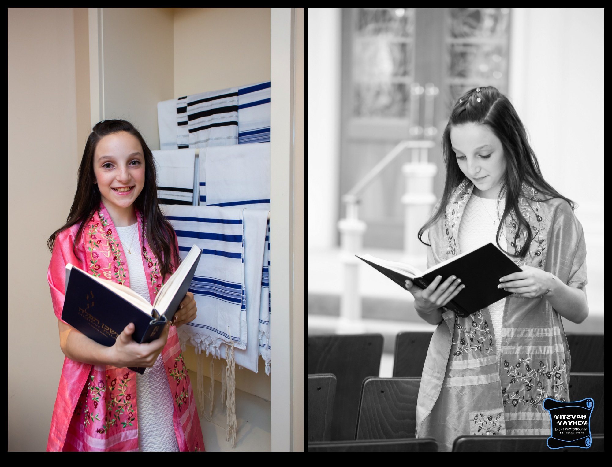 nj-bat-mitzvah-photography-6560.JPG