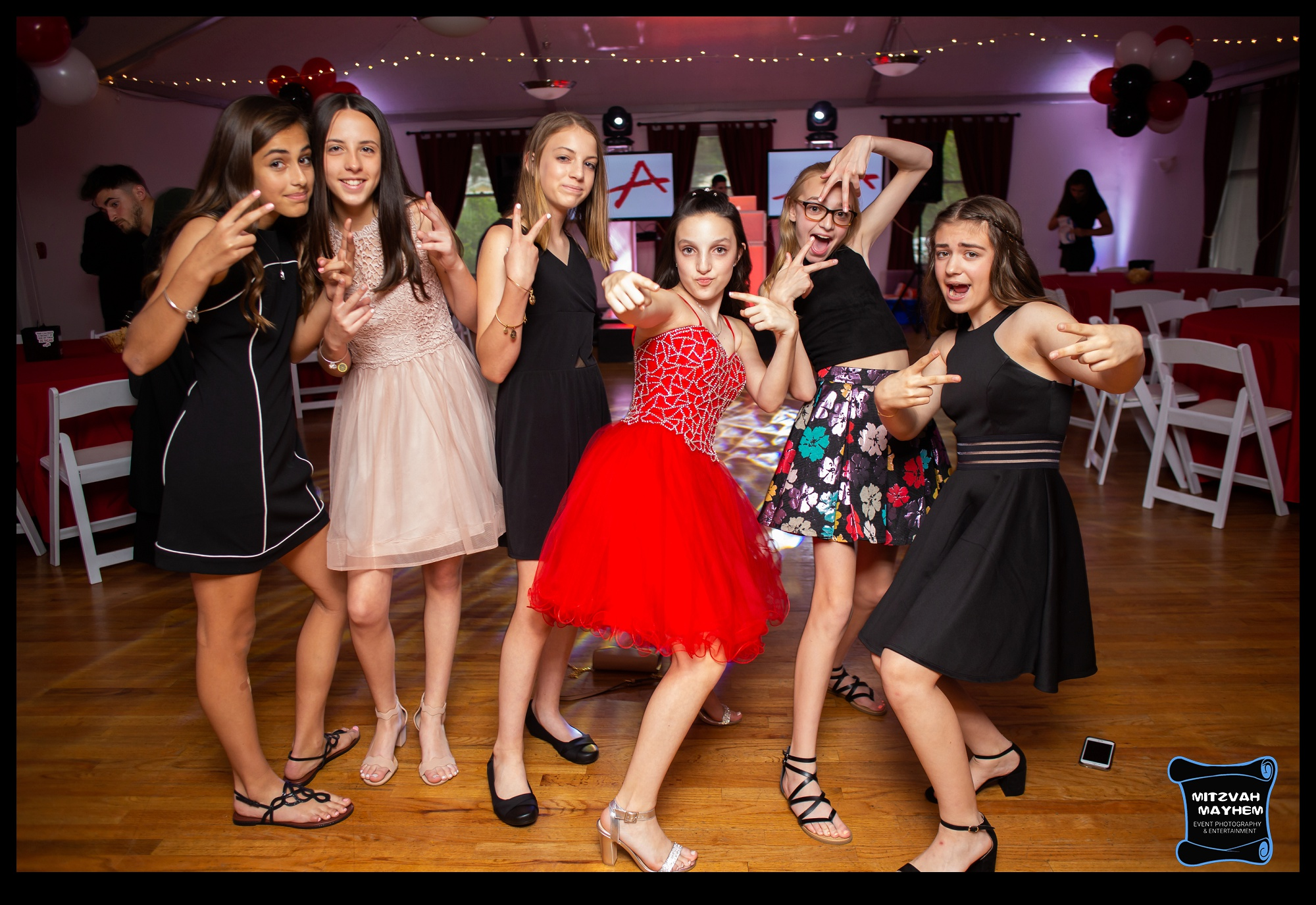 nj-bat-mitzvah-photography-6649.JPG