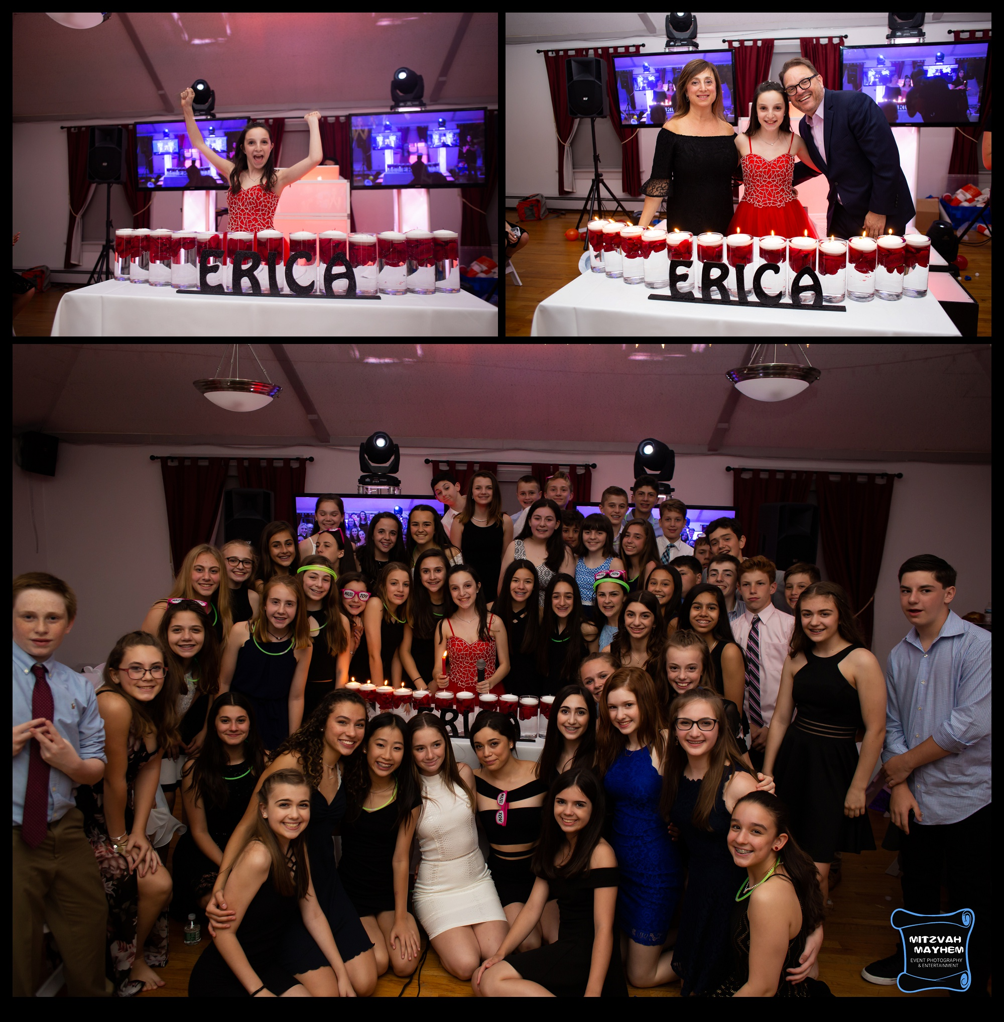 nj-bat-mitzvah-photography-7536.JPG