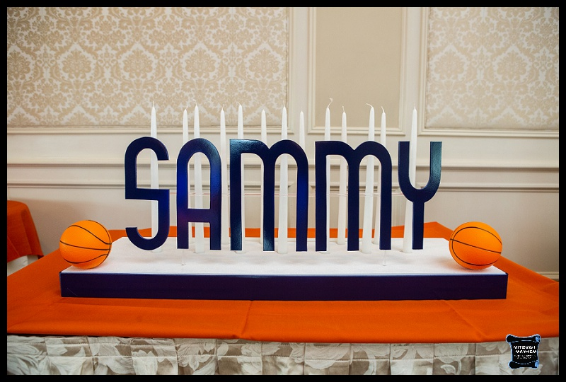 New-jersey-photographer-randolph-meadow-wood-manor-mitzvah-2.JPG