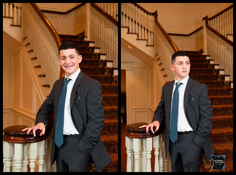 New-jersey-photographer-randolph-meadow-wood-manor-mitzvah-6.JPG
