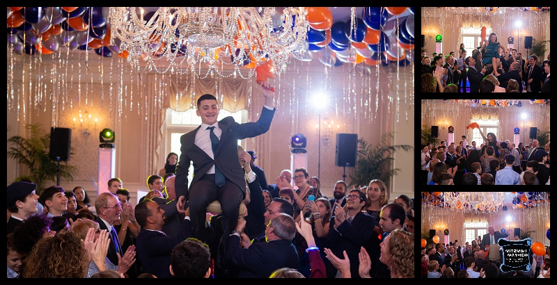 New-jersey-photographer-randolph-meadow-wood-manor-mitzvah-13.JPG