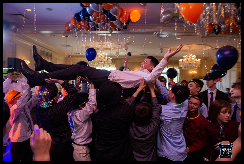 New-jersey-photographer-randolph-meadow-wood-manor-mitzvah-17.JPG