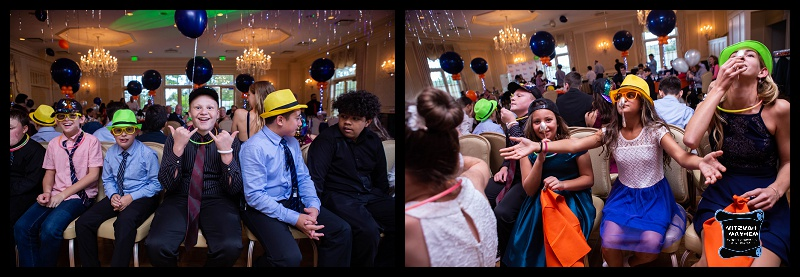 New-jersey-photographer-randolph-meadow-wood-manor-mitzvah-20.JPG