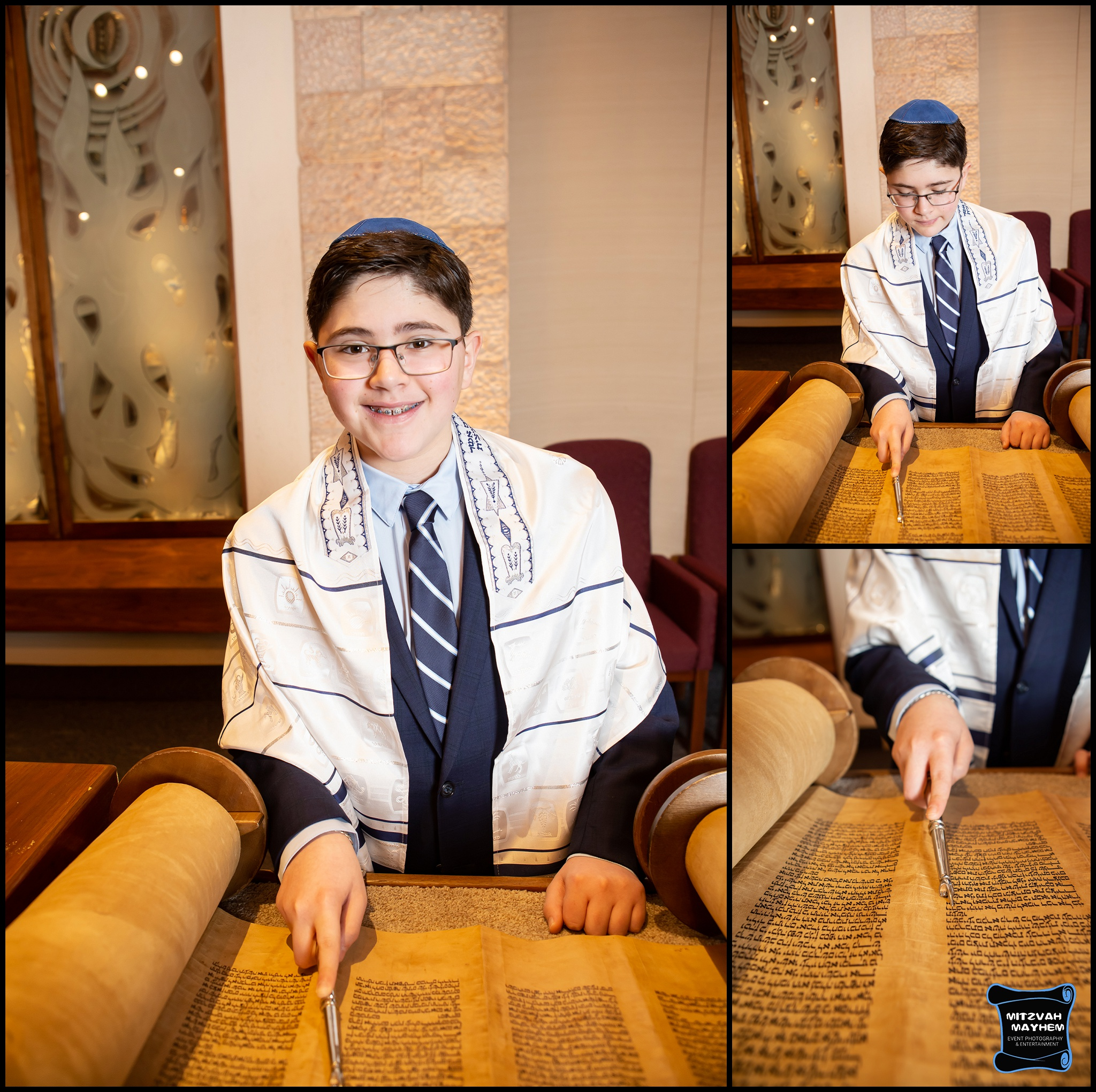 nj-mitzvah-photographer-jacques-caterers-6.JPG
