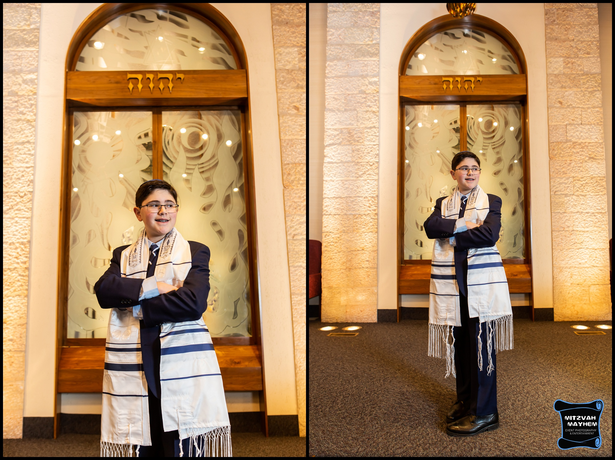 nj-mitzvah-photographer-jacques-caterers-12.JPG