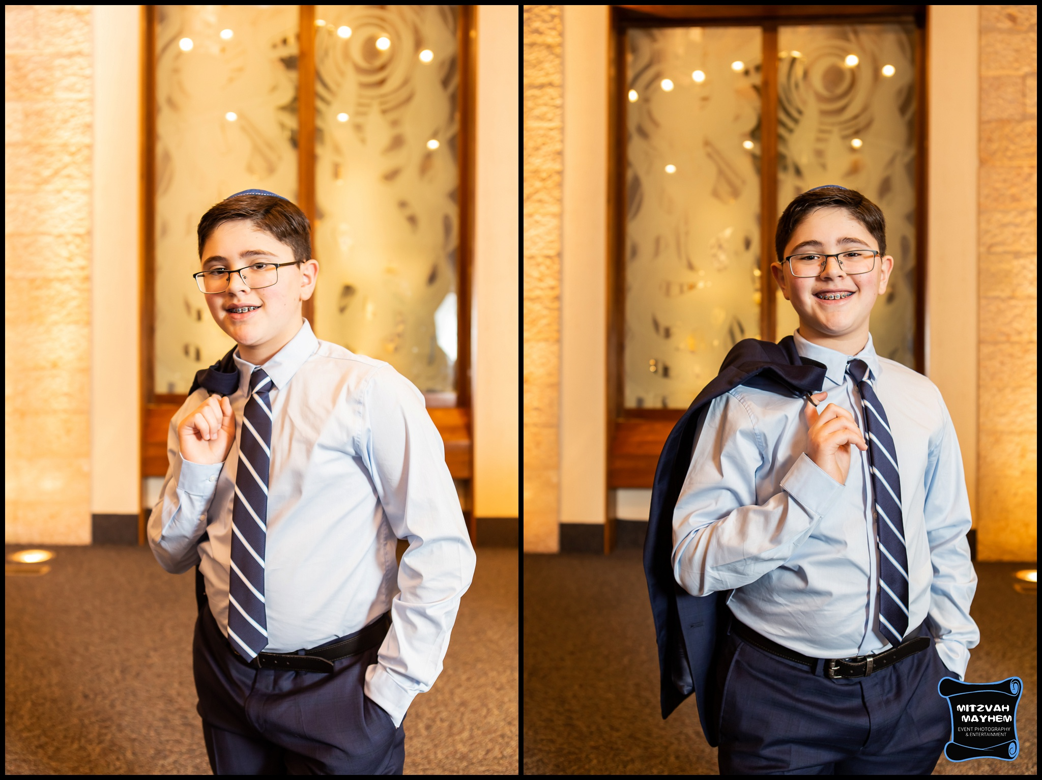 nj-mitzvah-photographer-jacques-caterers-13.JPG
