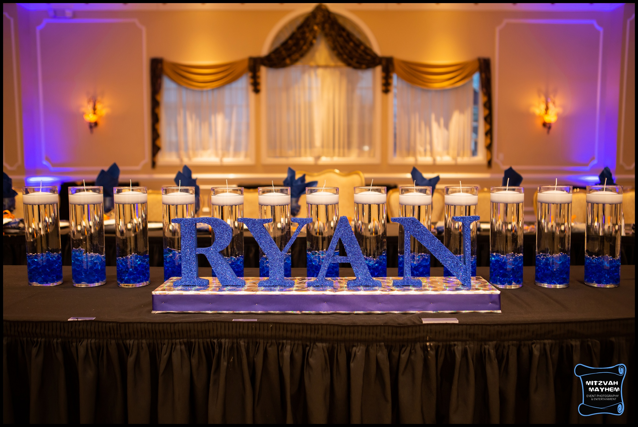nj-mitzvah-photographer-jacques-caterers-19.JPG