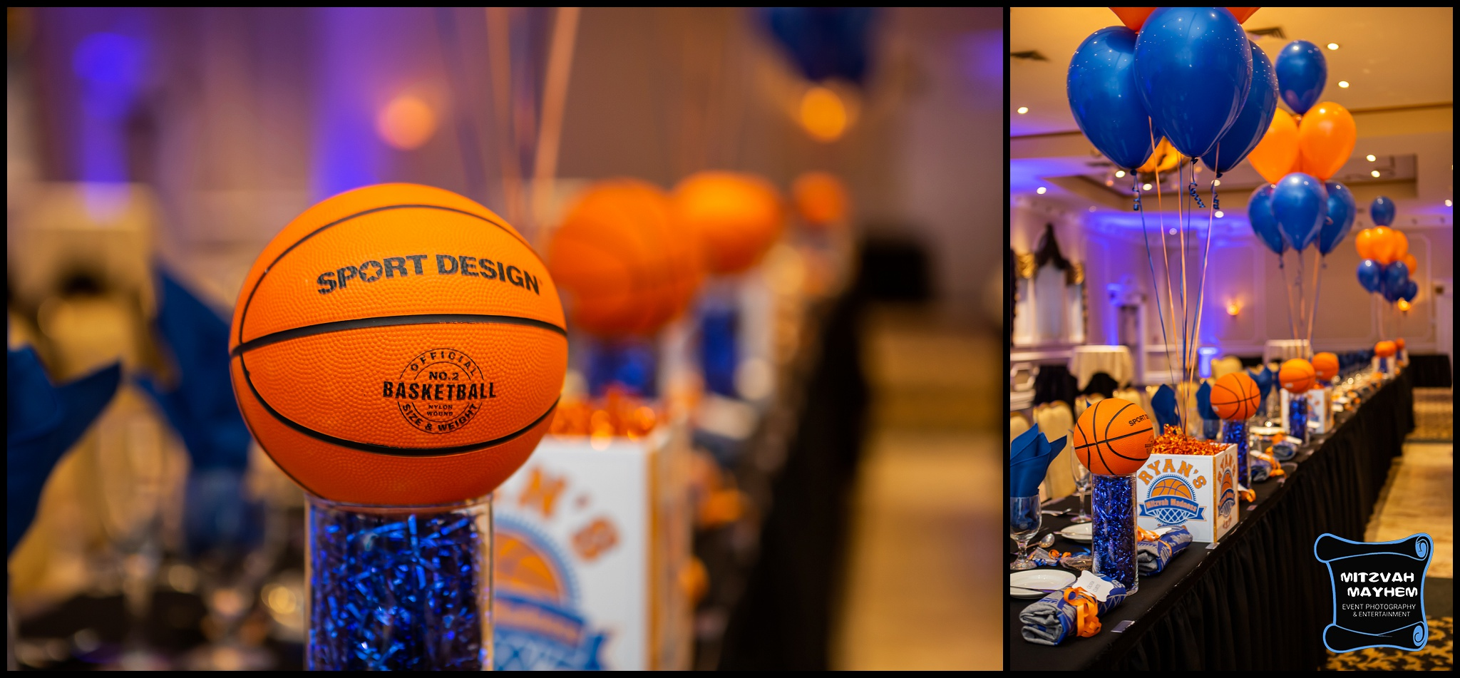 nj-mitzvah-photographer-jacques-caterers-21.JPG