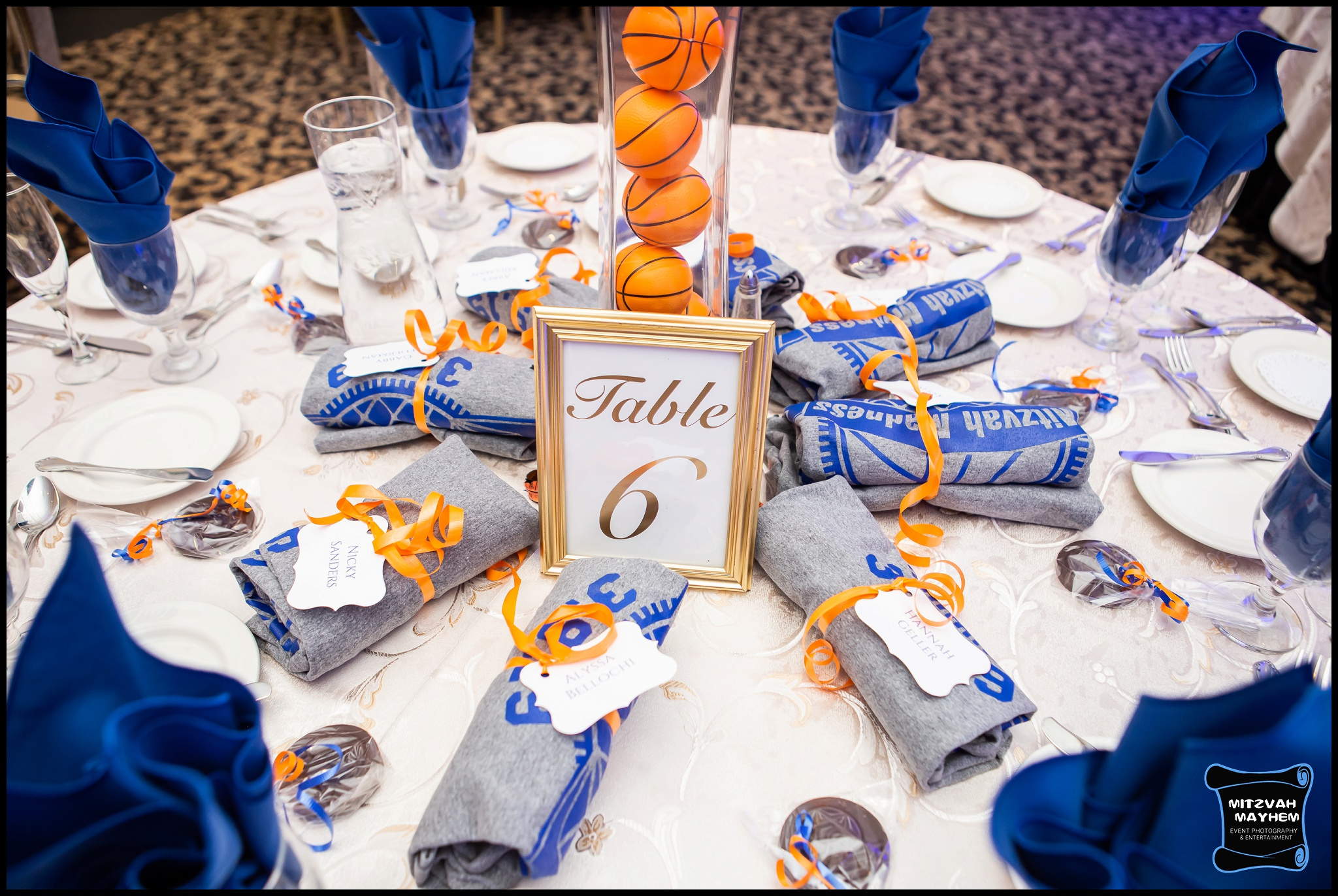 nj-mitzvah-photographer-jacques-caterers-24.JPG