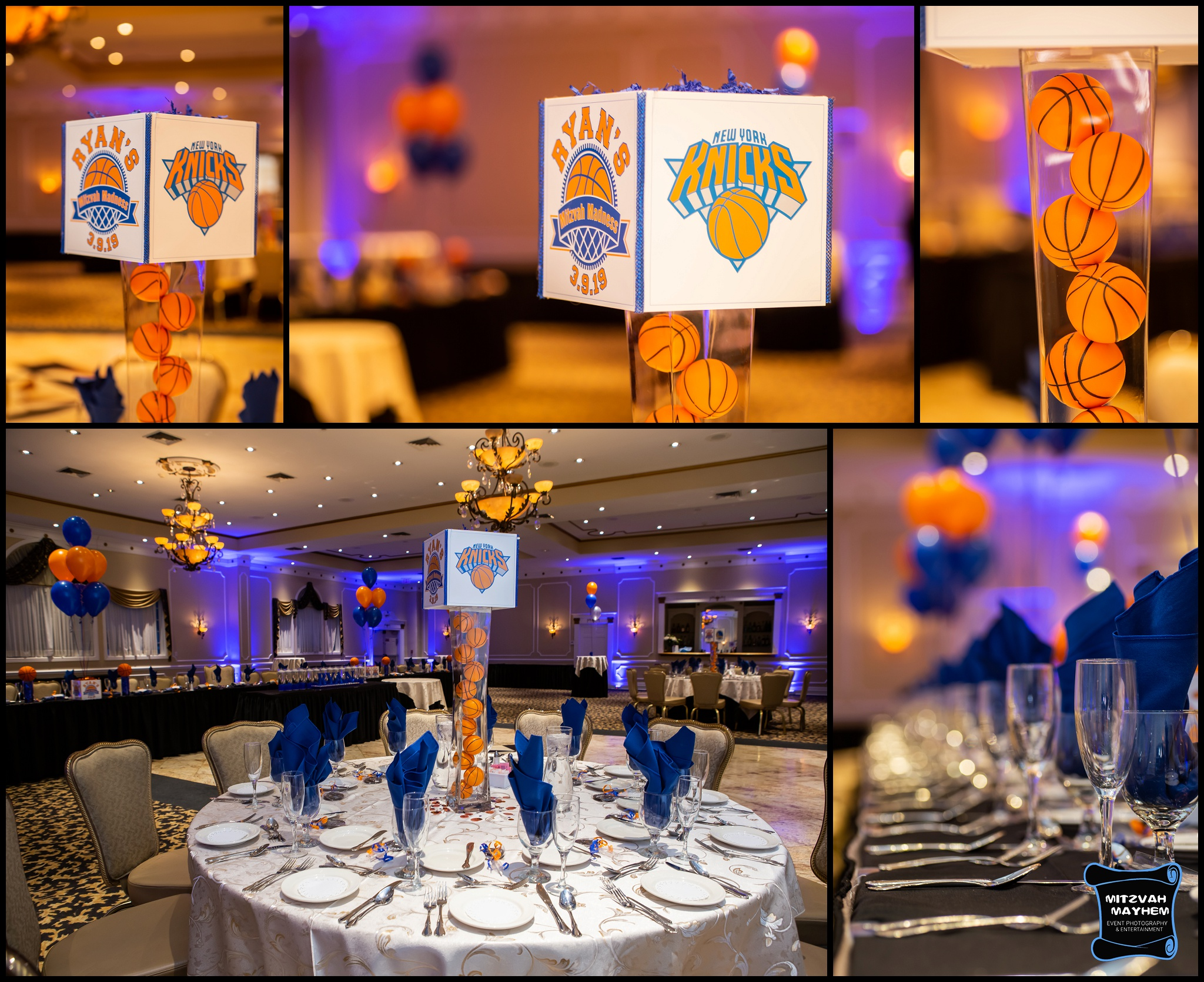 nj-mitzvah-photographer-jacques-caterers-23.JPG