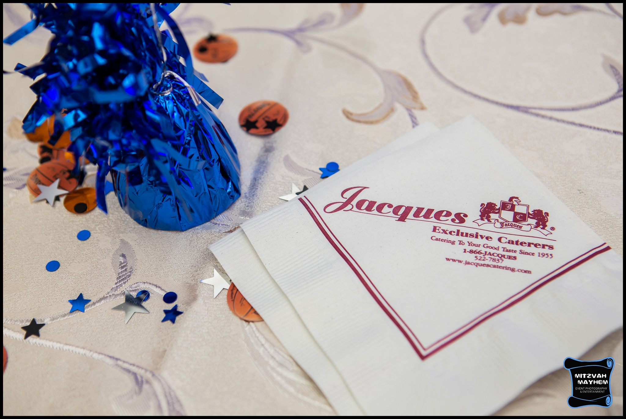 nj-mitzvah-photographer-jacques-caterers-27.JPG
