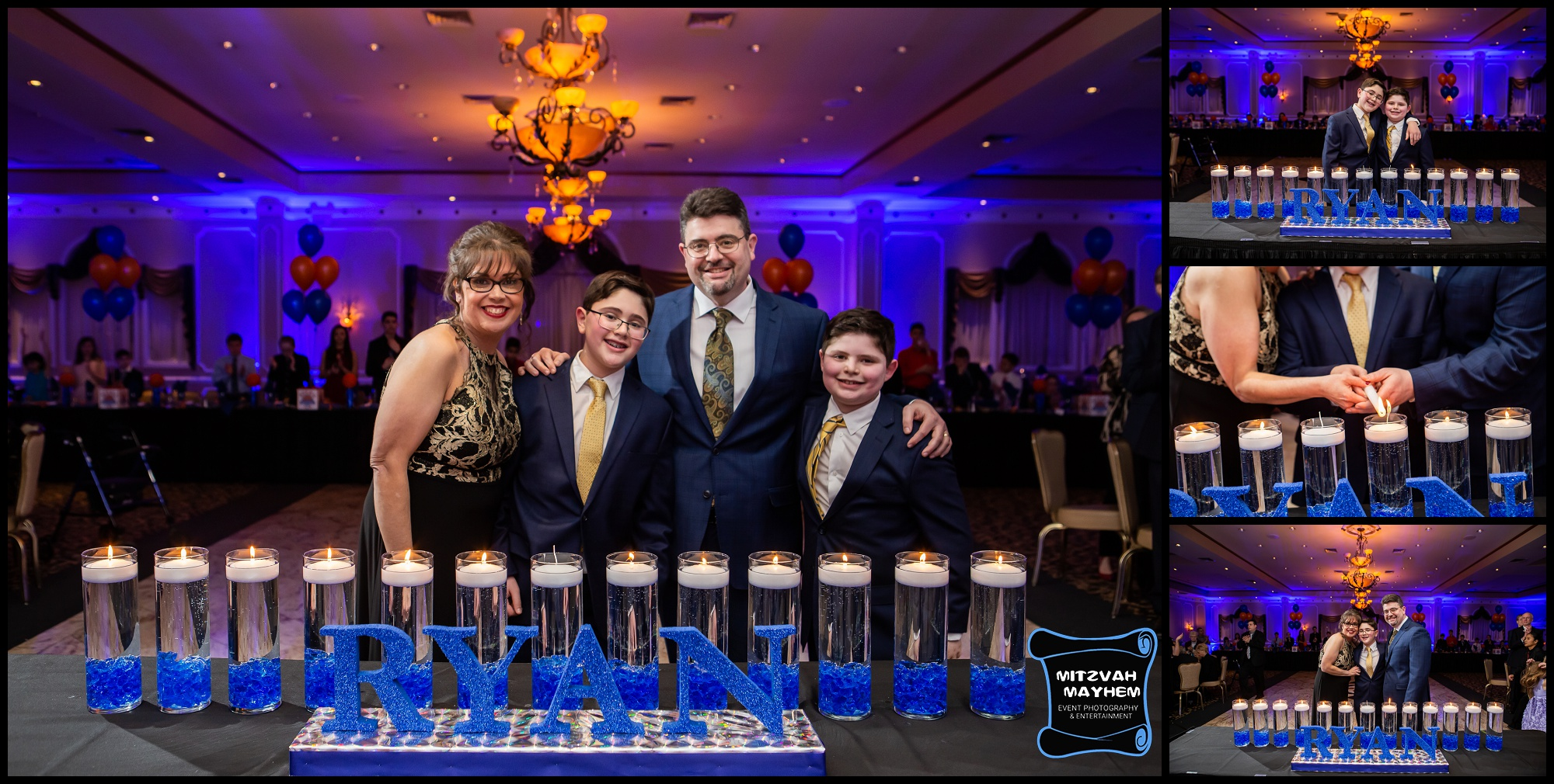 nj-mitzvah-photographer-jacques-caterers-31.JPG