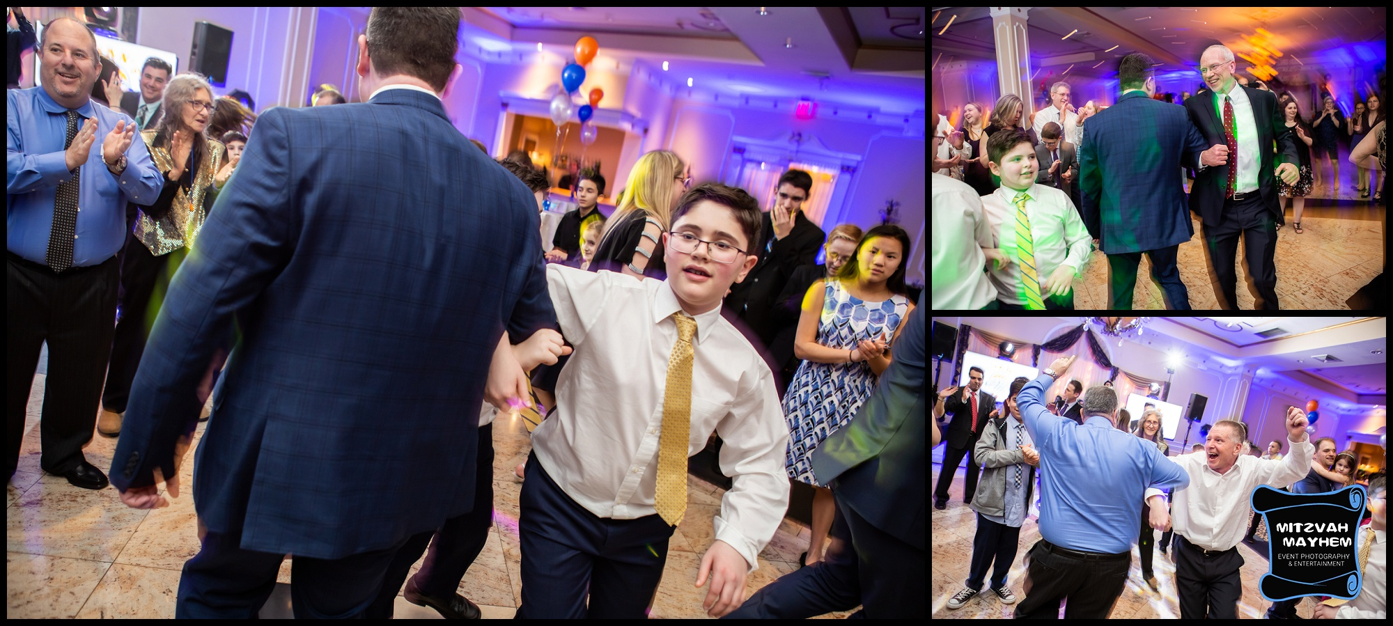 nj-mitzvah-photographer-jacques-caterers-34.JPG