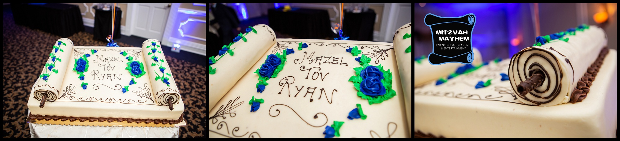 nj-mitzvah-photographer-jacques-caterers-35.JPG