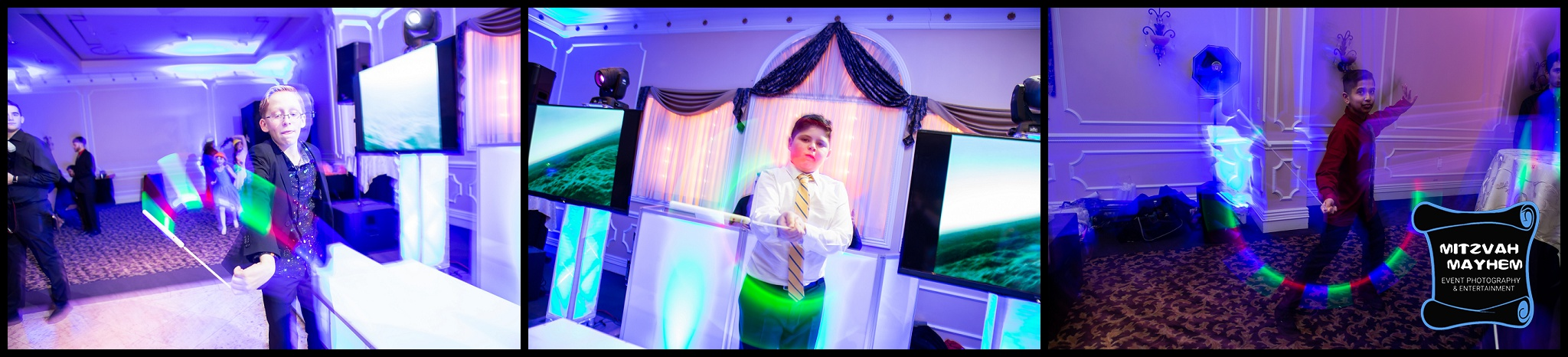 nj-mitzvah-photographer-jacques-caterers-3.JPG