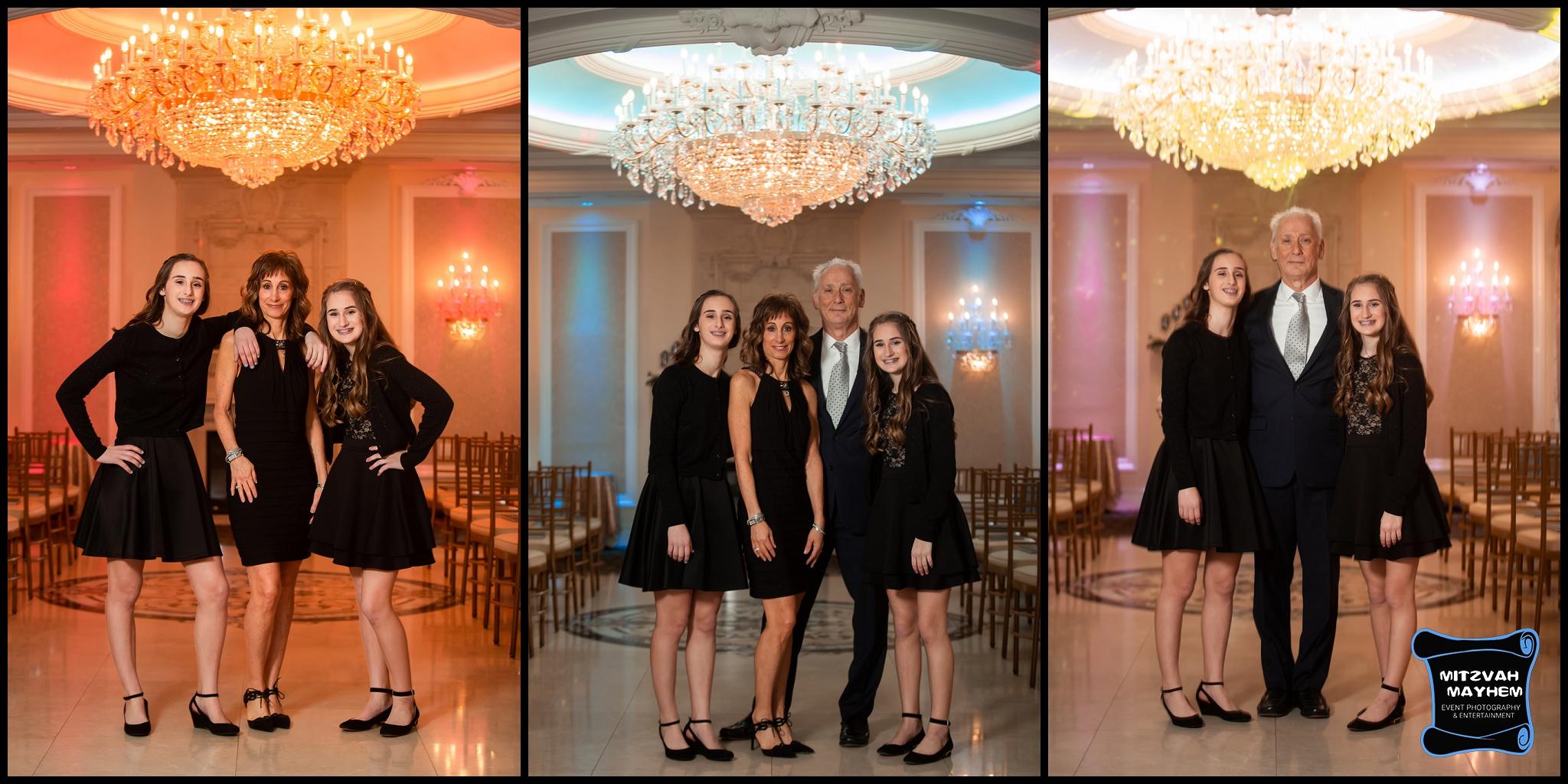 new-jersey-mitzvah-photographer-primavera-regency-ava-sophia-3.JPG
