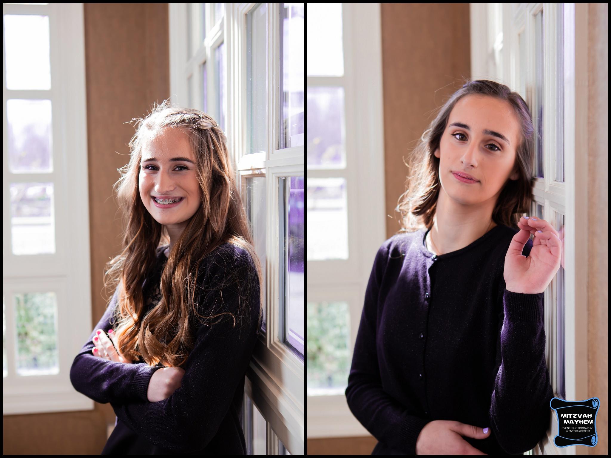 new-jersey-mitzvah-photographer-primavera-regency-ava-sophia-7.JPG