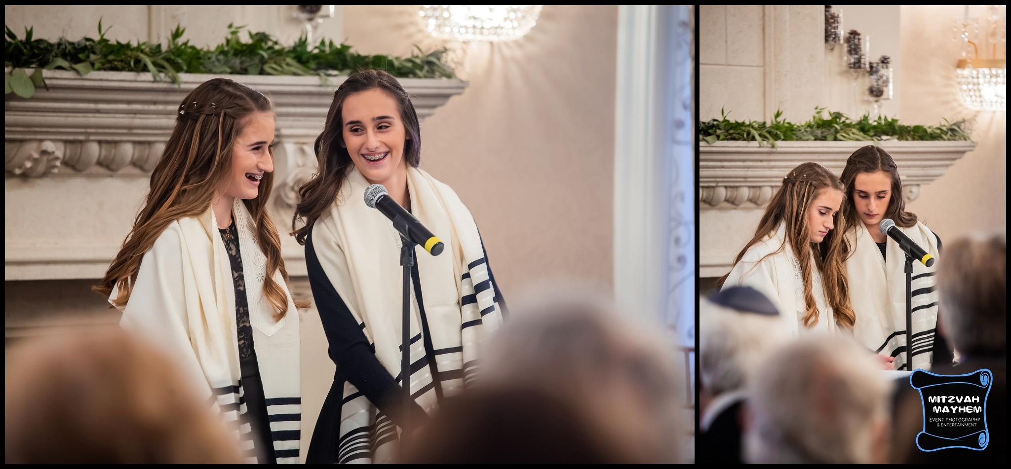 new-jersey-mitzvah-photographer-primavera-regency-ava-sophia-10.JPG