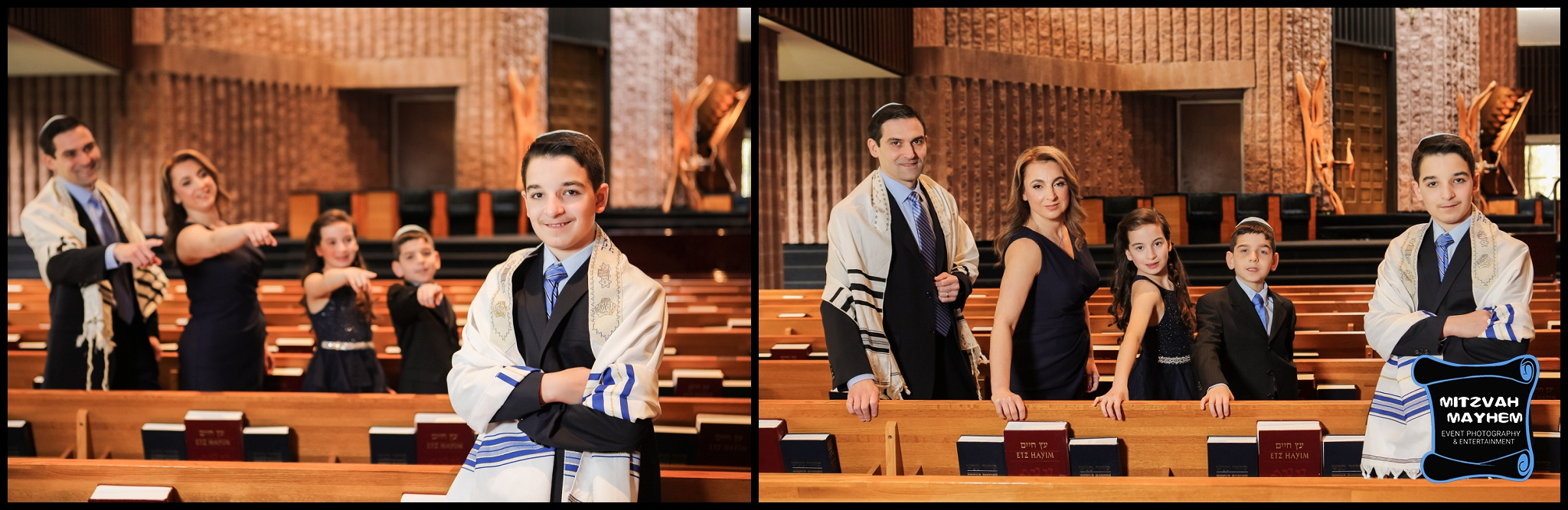 nj--bar-mitzvah-photographer-temple-bnai-abraham-logan-escapology-3.JPG