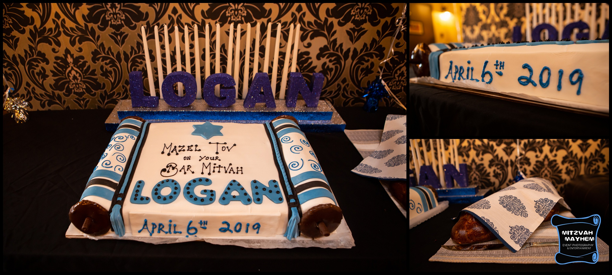nj--bar-mitzvah-photographer-temple-bnai-abraham-logan-escapology-12.JPG