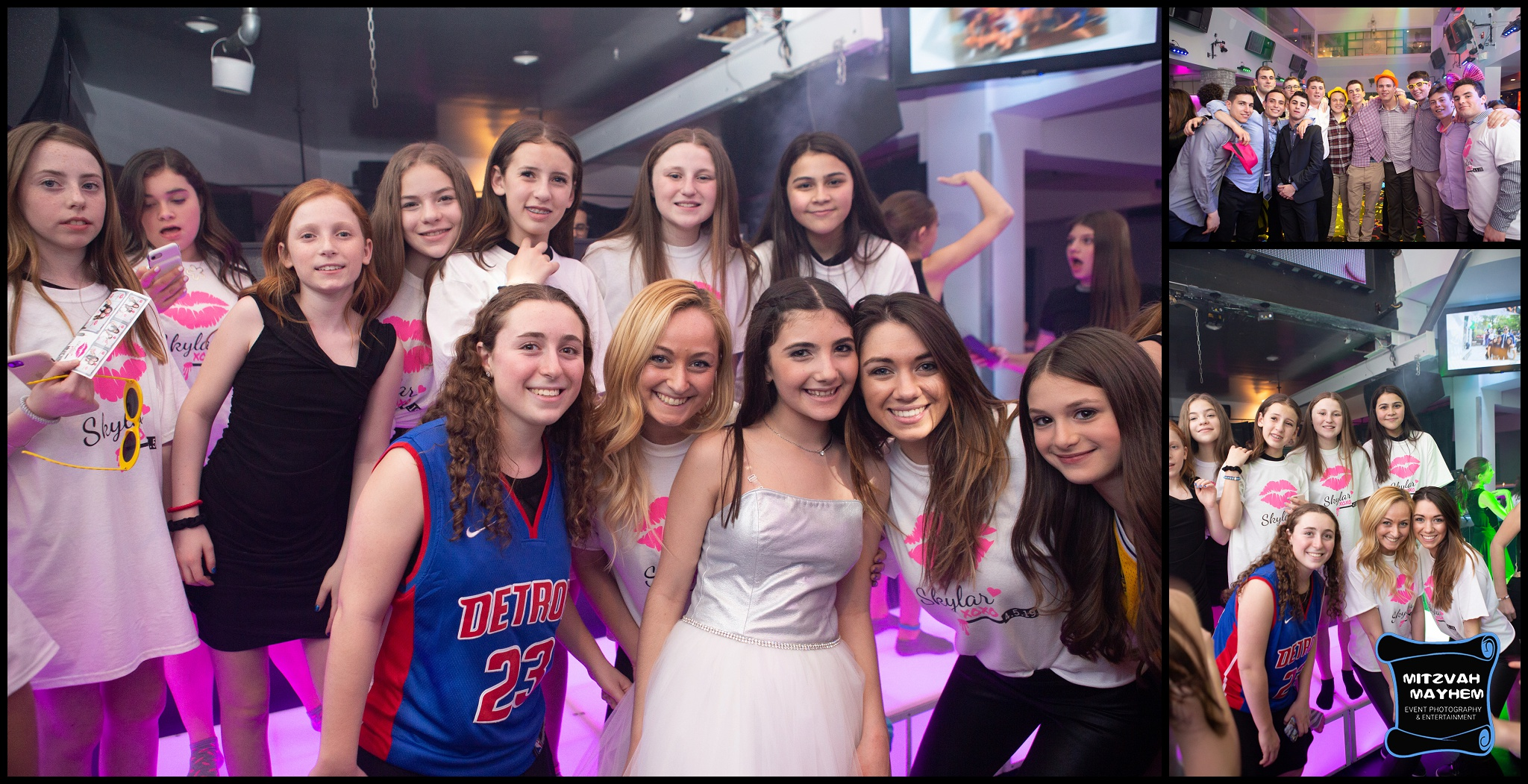 4Sixty6-Caterers-nj-bat-mitzvah-photographer-skylar-11.JPG