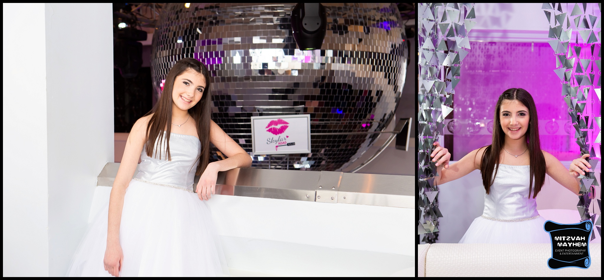 4Sixty6-Caterers-nj-bat-mitzvah-photographer-skylar-15.JPG