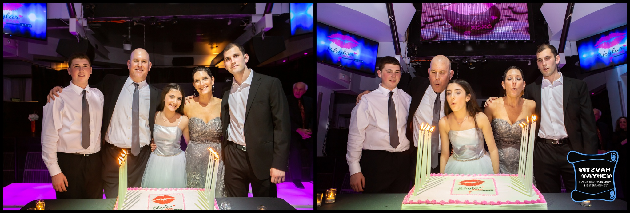 4Sixty6-Caterers-nj-bat-mitzvah-photographer-skylar-24.JPG