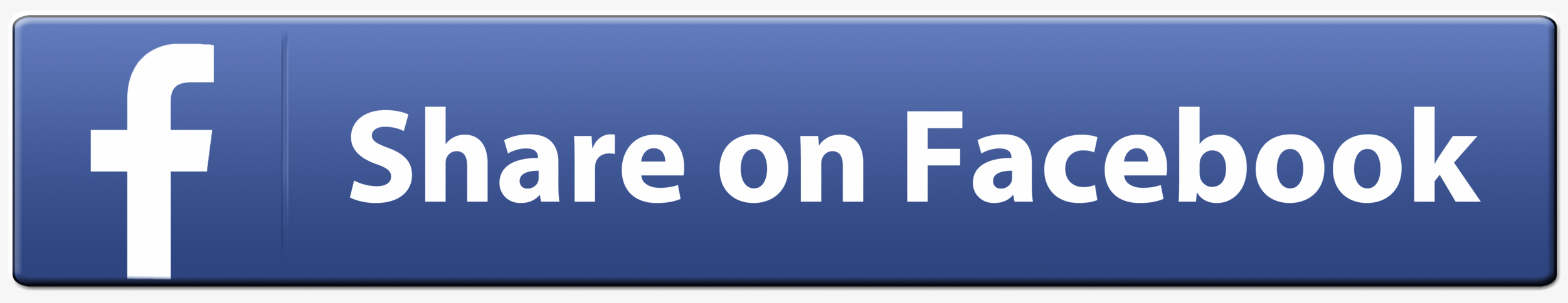New-Facebook-share-button.png