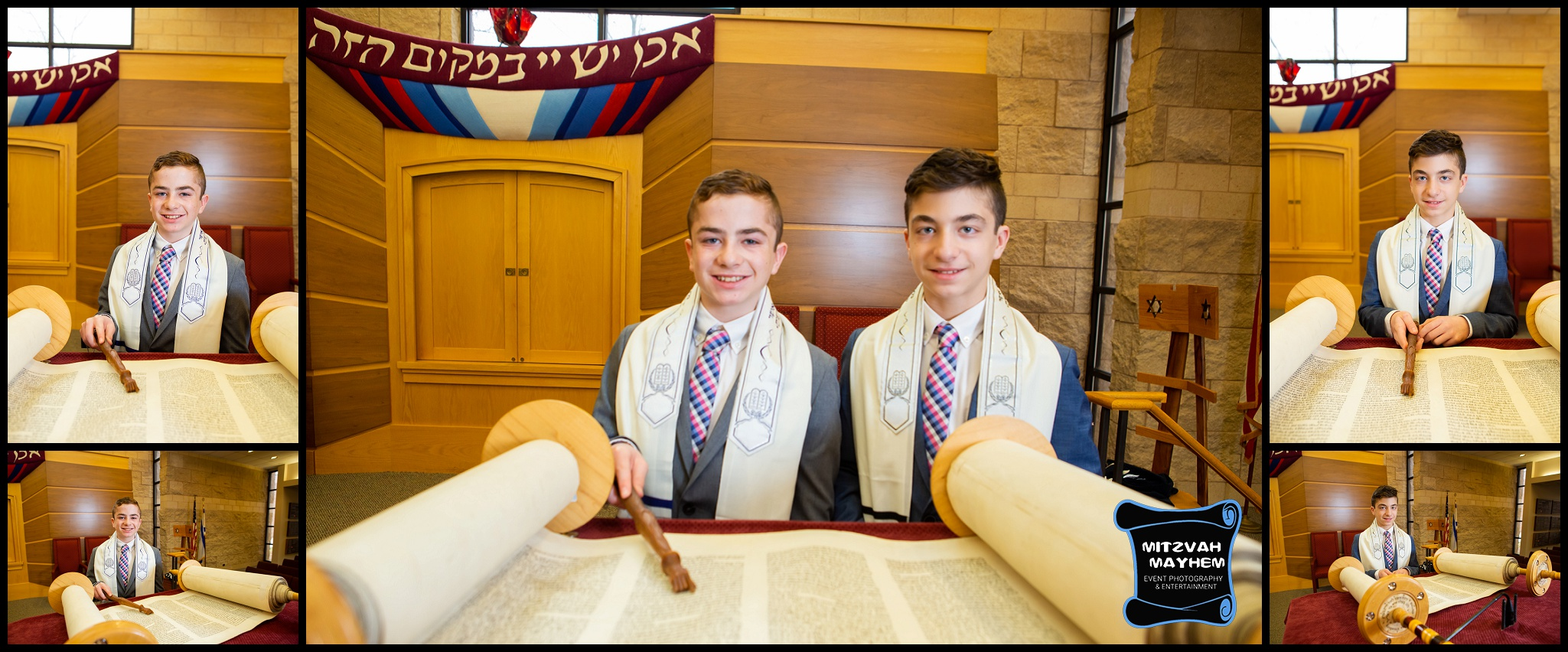 nj-mitzvah-photographer-temple-beth-el-3.JPG