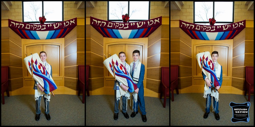 nj-mitzvah-photographer-temple-beth-el-4.JPG