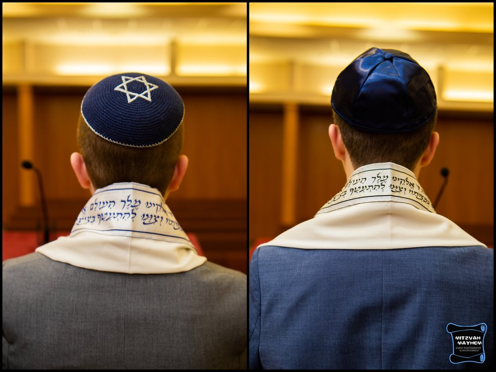 nj-mitzvah-photographer-temple-beth-el-8.JPG
