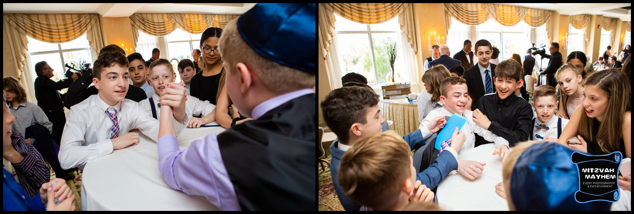 nj-mitzvah-photographer-bridgewater-manorl-12.JPG
