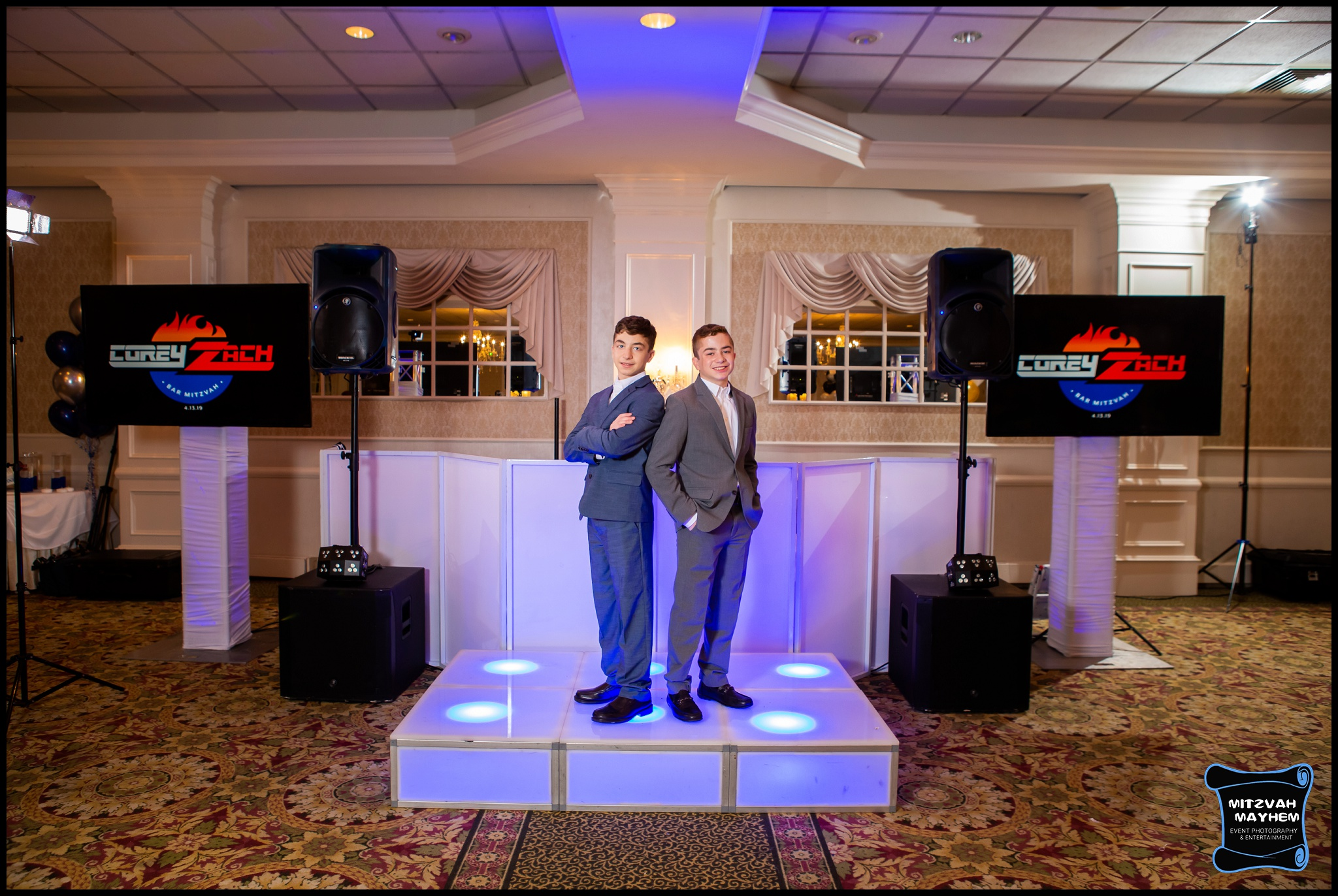 nj-mitzvah-photographer-bridgewater-manorl-13.JPG