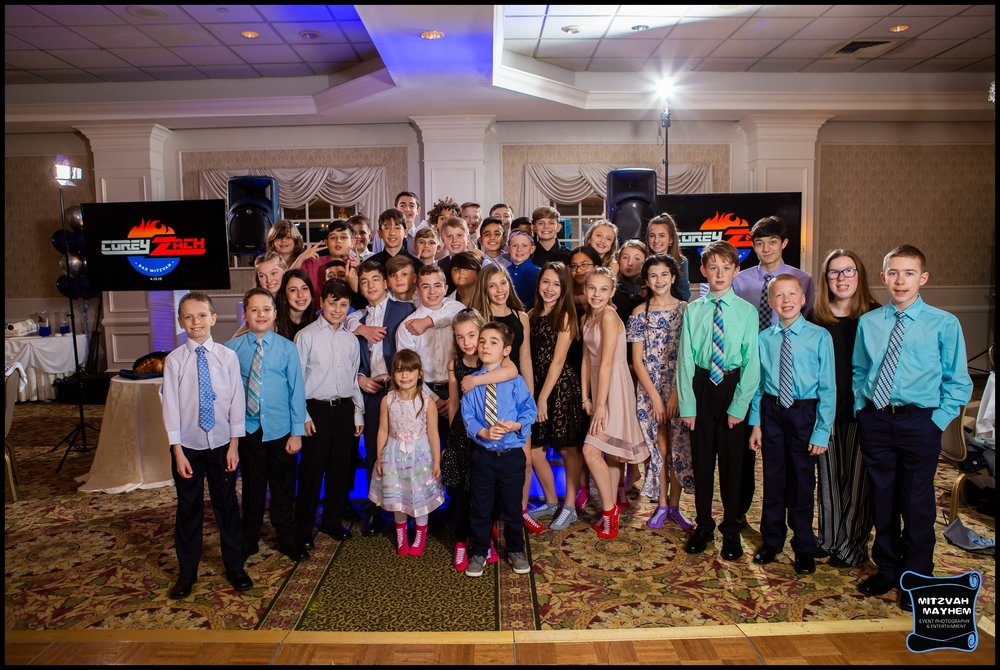 nj-mitzvah-photographer-bridgewater-manorl-14.JPG