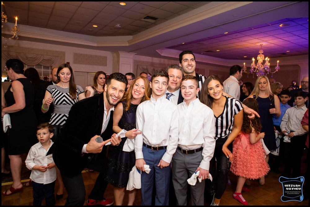 nj-mitzvah-photographer-bridgewater-manorl-15.JPG