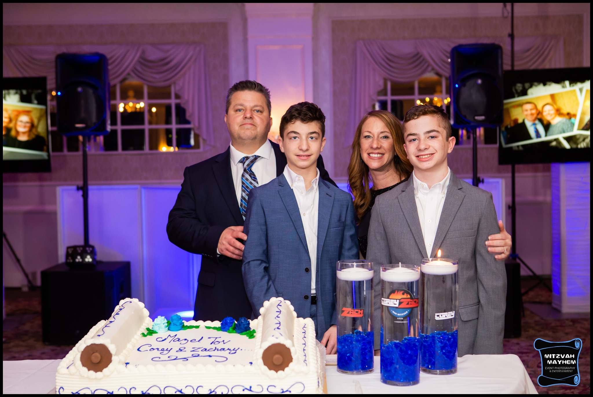 nj-mitzvah-photographer-bridgewater-manorl-17.JPG