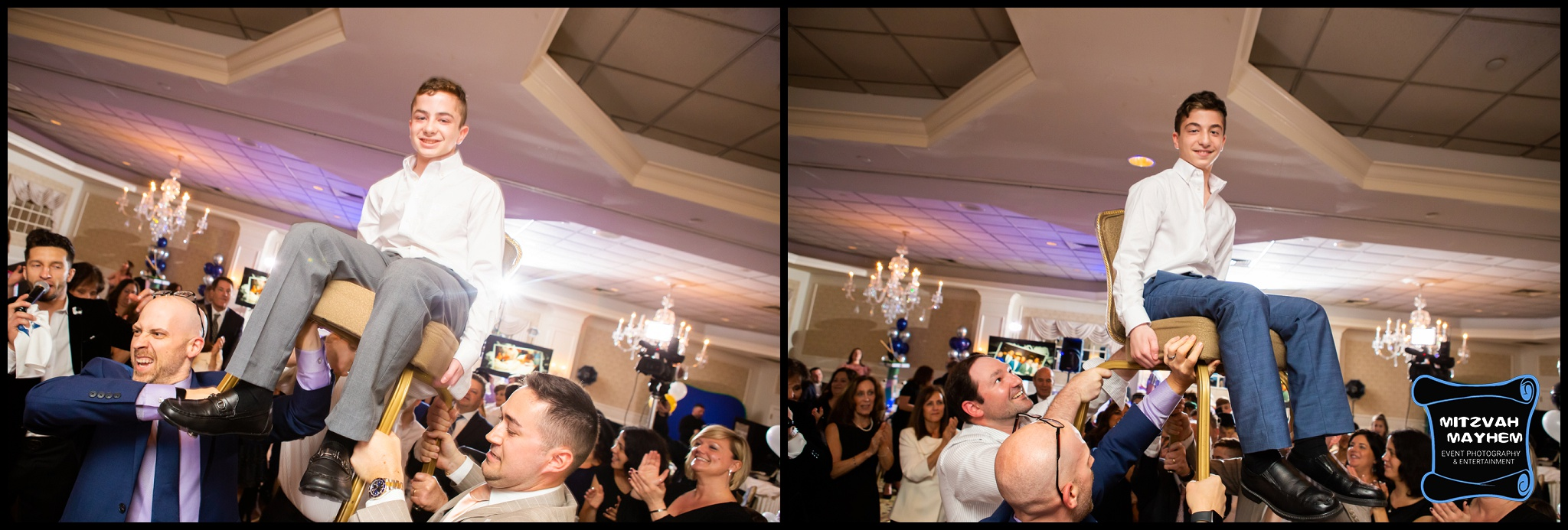 nj-mitzvah-photographer-bridgewater-manorl-18.JPG